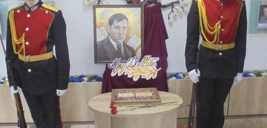 День рождения М.Джалиля и музея