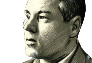 Сулейман Сульва-Валеев