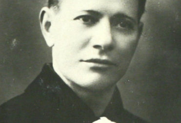 А. Донской