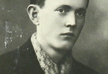 Ш. Сафиев