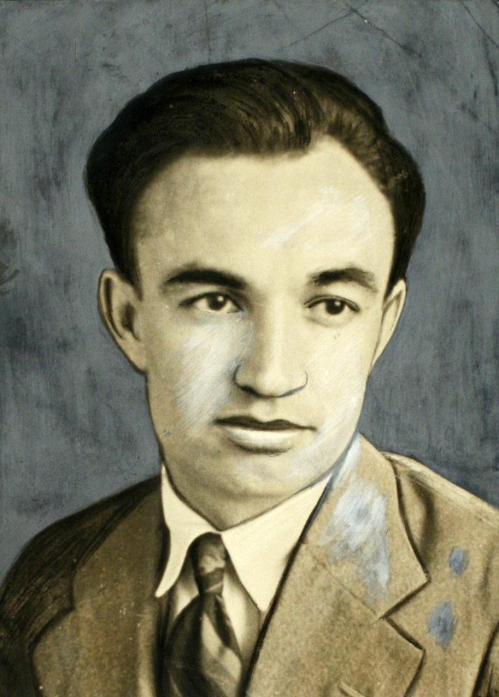 Назиб Жиганов