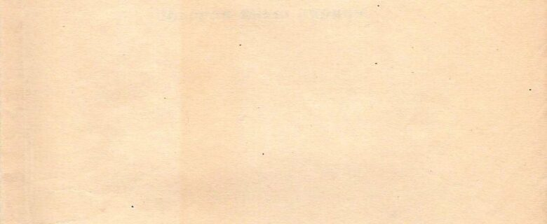 Олендер С. Новый год / Семён Олендер. – Москва: Советский писатель, 1935.